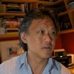 Steve Cheng - Producer