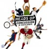 Heads Up – CDC