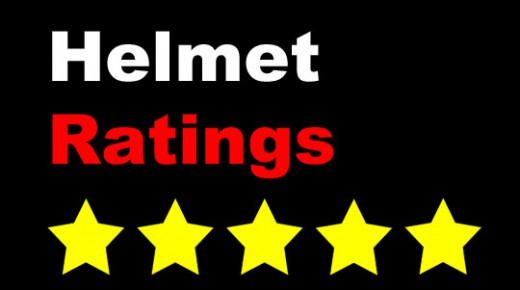Helmet Ratings