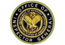 Inspector General Report On Veterans' Access To Mental Health Care