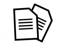 Veterans Health: Studies and Reports