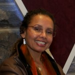 Debra Del Toro-Phillips - Associate Producer
