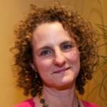 Karen_Cohen - Publicist